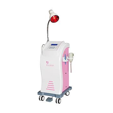 信达XINDA 旋磁光子热疗仪 XD-3000F