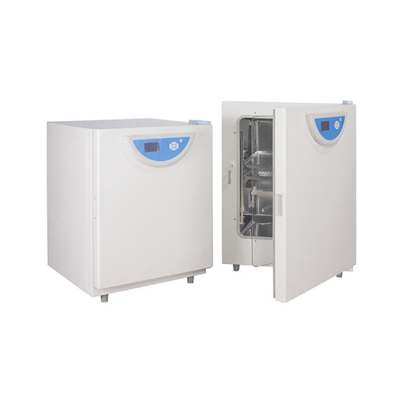 一恒 二氧化碳培养箱 BPN-80CRH(UV)