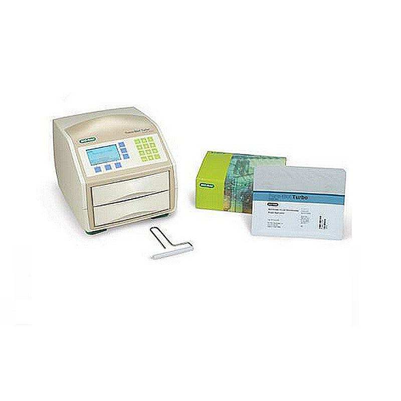 伯乐 Bio-Rad 快速蛋白转印系统 1704150