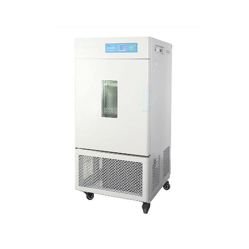 一恒 低温培养箱(LRH-100CL)