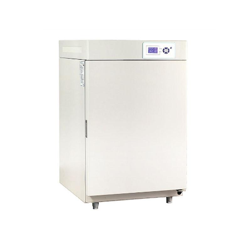 一恒 二氧化碳培养箱 BPN-80CW(UV)