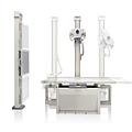 迈瑞Mindray  数字化X射线摄影系统  DigiEye280