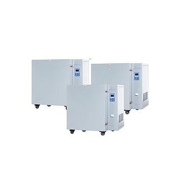 一恒 高温鼓风干燥箱(富士控制器/进口)(BPG-9050AH)