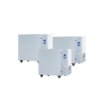 一恒 高温鼓风干燥箱(富士控制器/进口)(BPG-9050BH)