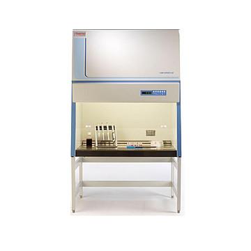 Thermo Scientific 1300系列Ⅱ级A2 生物安全柜