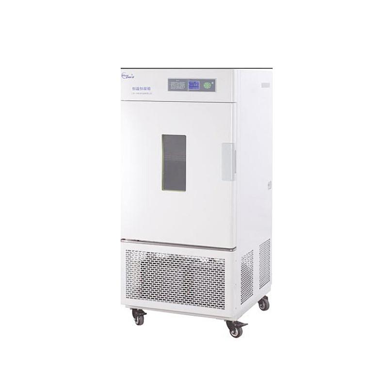 一恒 恒温恒湿箱-经济型(LHS-250SC)
