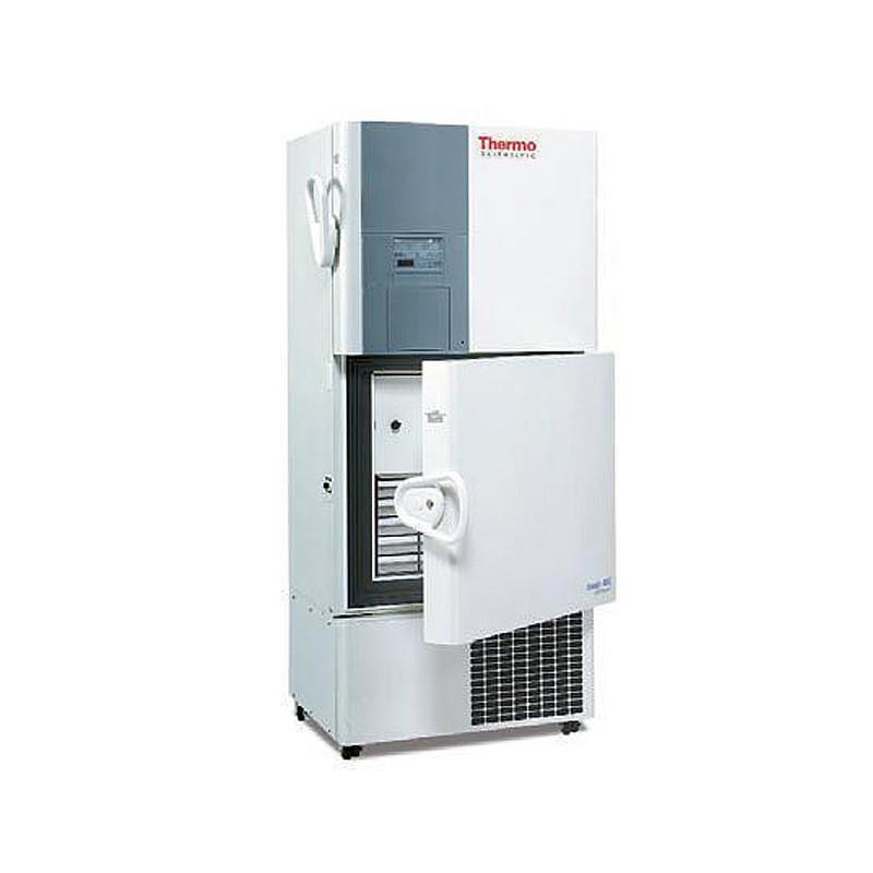 Thermo赛默飞世尔 Scientific Forma 900系列超低温冰箱 906-ults