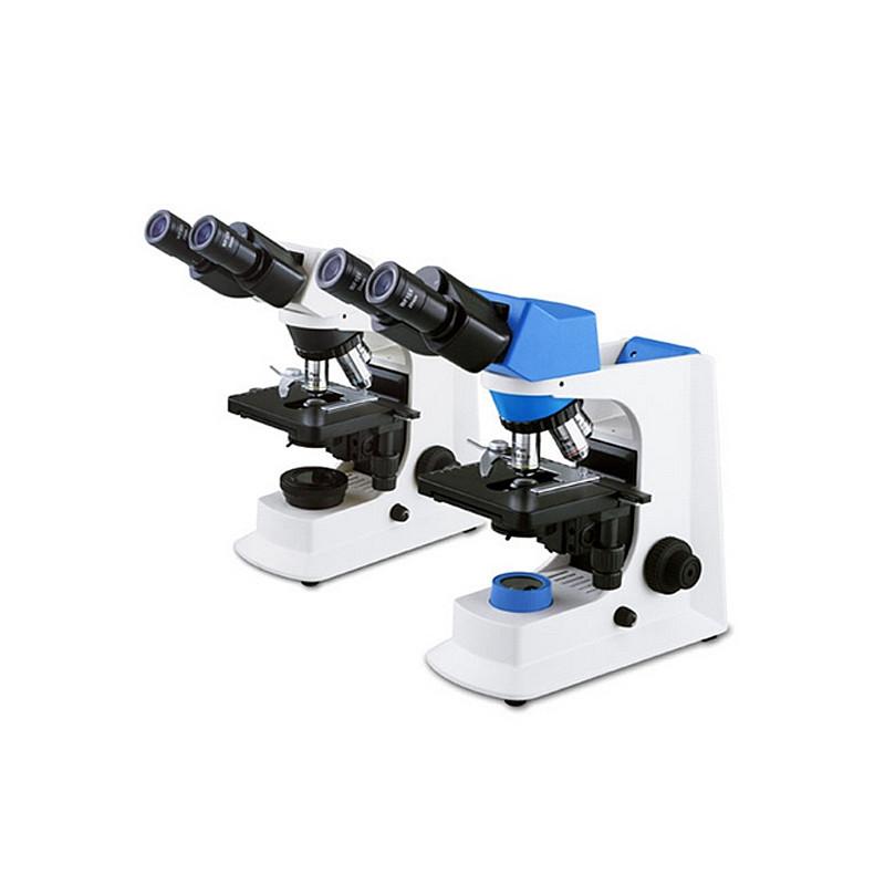奥特光学 生物显微镜 SMART 双目