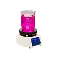 Kylin-bell 其林贝尔 磁力搅拌器 GL-3250A