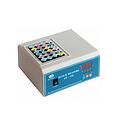 其林贝尔Kylin-bell 干式恒温箱 GL-150