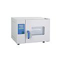 一恒YIHENG  微生物培养箱 DHP-9051B