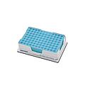 Eppendorf艾本德  低温指示冰盒 0.2ml粉红色冰盒 PCR-Cooler
