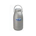 Taylor-Wharton泰莱华顿 CX系列液氮罐(CX100)