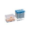 艾本德epTIPS Reloads 预装版 PCR洁净级 50-1000ul 0030073843 10板x96个