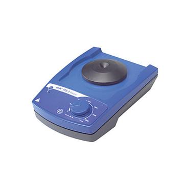 IKA仪科 圆周振荡摇床 MS3 基本型