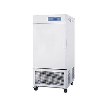 一恒YIHENG 光照培养箱(普及型)(MGC-100)