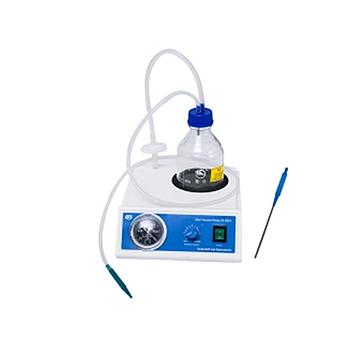 Kylin-bell其林贝尔   微型台式真空泵  GL-802A