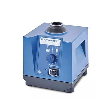 仪科IKA 旋涡振荡器VORTEX-3