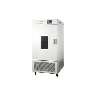 一恒YIHENG 药品稳定性试验箱 (大型) LHH-500SDP