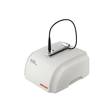 元析 METASH  超微量紫外分光光度计  B-500