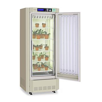 日本松下MLR-352H-PC植物培养箱