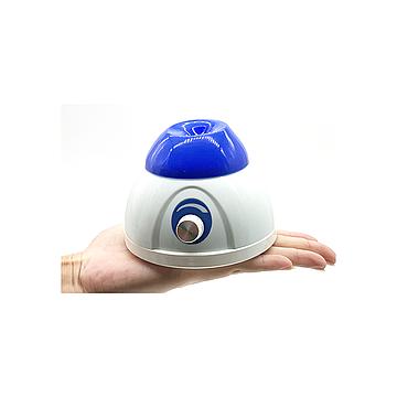 其林贝尔Kylin-bell 旋涡混匀器 VORTEX-9