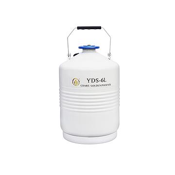 金凤 液氮转移罐 YDS-30L