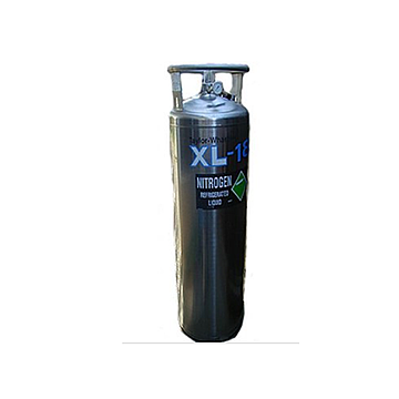 Taylor-Wharton泰莱华顿 XL系列液氮罐(XL-180)DPL452-186-0.69