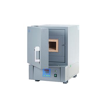 一恒YIHENG 箱式电阻炉 SX2-4-10N