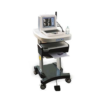 思创STRONG 眼科A/B超声诊断仪 STRONG 6000AB
