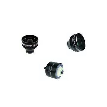 Ocular 医用放大镜 OI-35M(MaxField® 35D Lens)