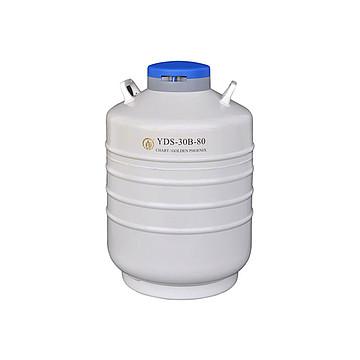 金凤 液氮生物容器运输型(YDS-30B-80优等品)