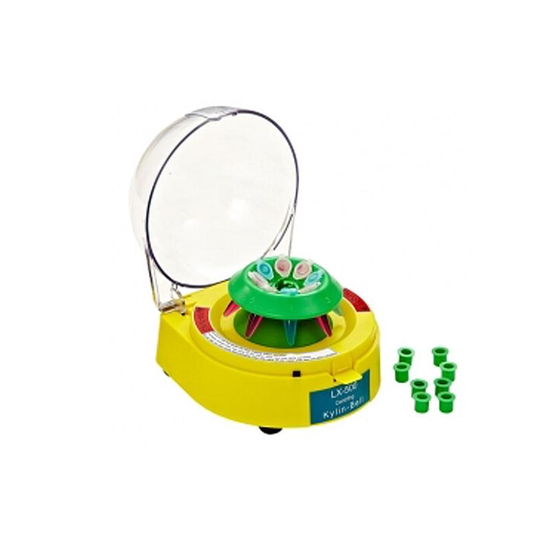 其林贝尔Kylin-bell 离心机LX-500