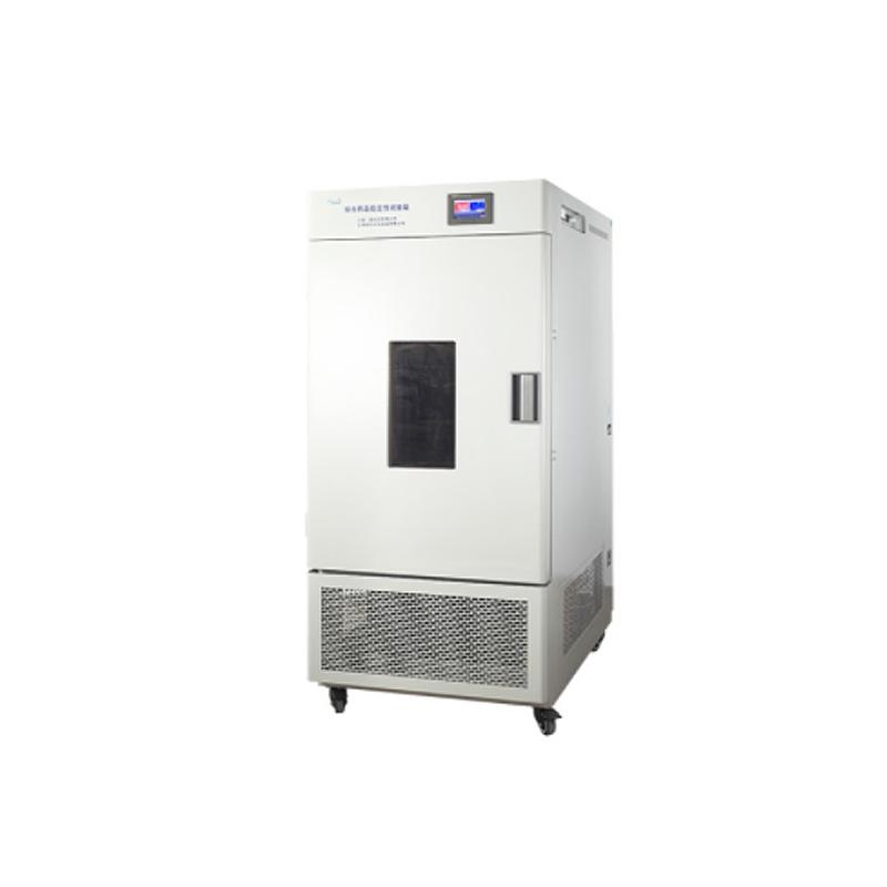 一恒YIHENG  药品稳定性试验箱 (大型) LHH-1500SDP