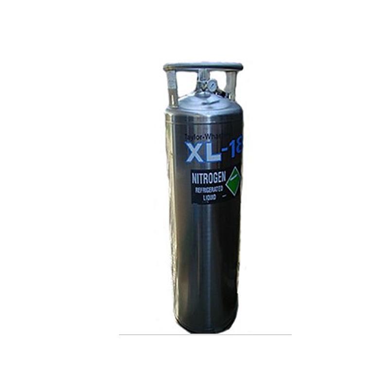 Taylor-Wharton泰莱华顿 XL系列液氮罐 XL-240