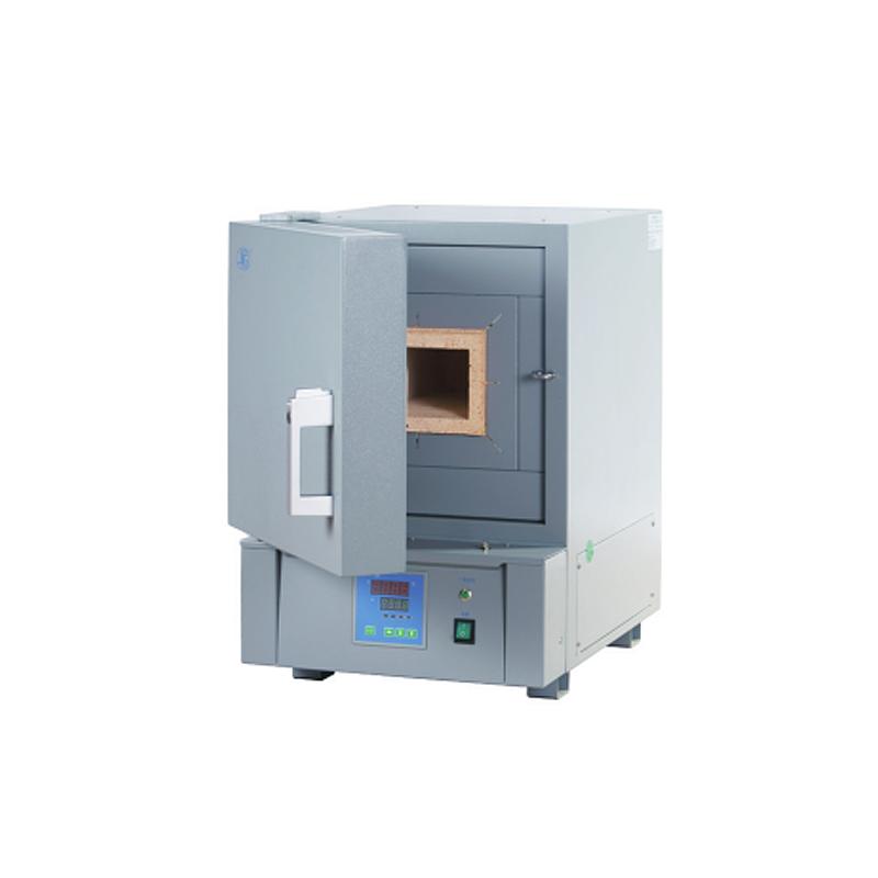一恒YIHENG 箱式电阻炉 SX2-2.5-10N