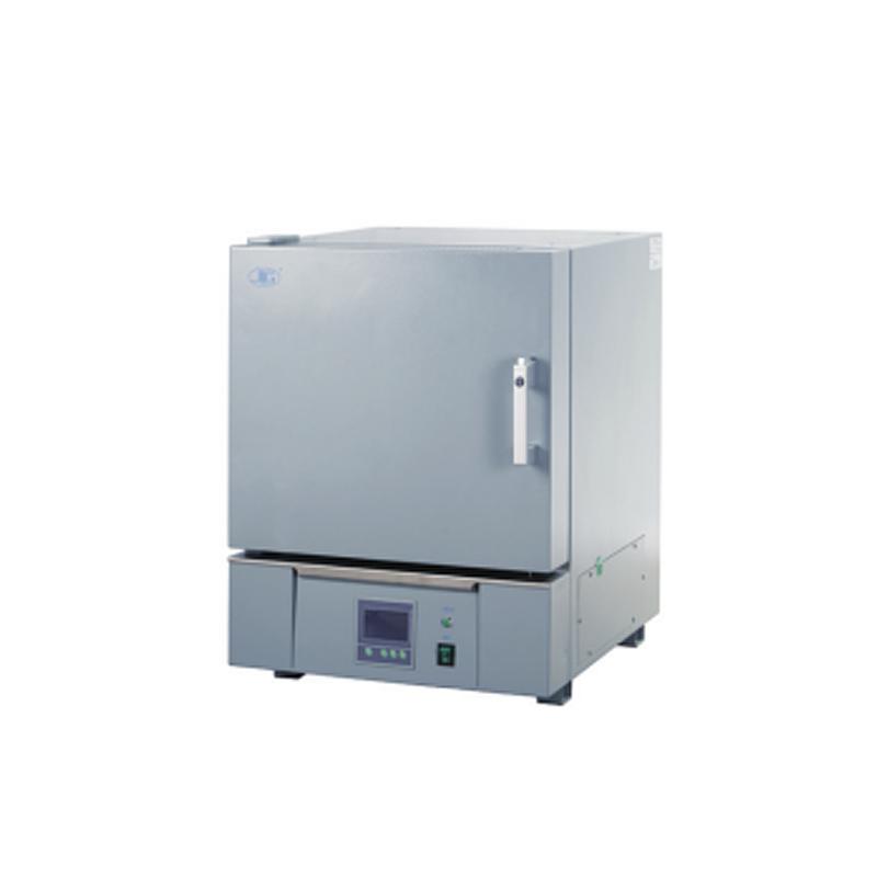 一恒YIHENG  可程式箱式电阻炉  SX2-12-10NP