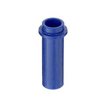 艾本德 适配器 用于0.5ml微量离心管和0.6ml Microtainer 5425716001