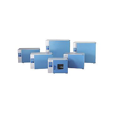 电热恒温培养箱 DHP-9272