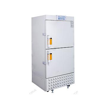 澳柯玛   -40度低温保存箱  DW-40L525
