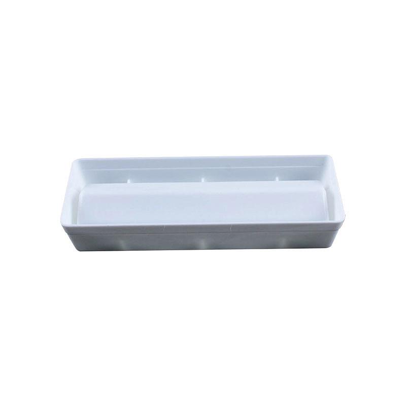艾本德 Tip-Tub溶液槽 容量70ml 10个  0030058607