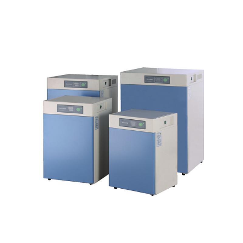 隔水式恒温培养箱 GHP-9160