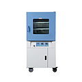 一恒 真空干燥箱 BPZ-6033LCB