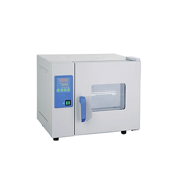一恒YIHENG 微生物培养箱 DHP-9051