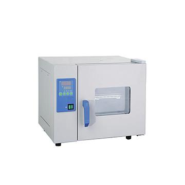 一恒 微生物培养箱 DHP-9011
