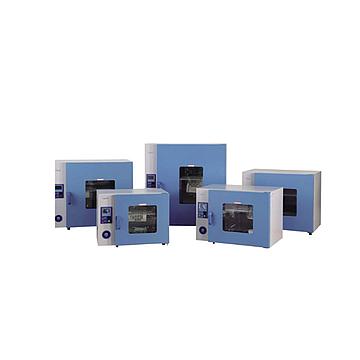 一恒YIHENG 干培两用箱 干燥箱/培养箱PH-030(A)