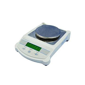 恒平 电子分析天平 JY10002