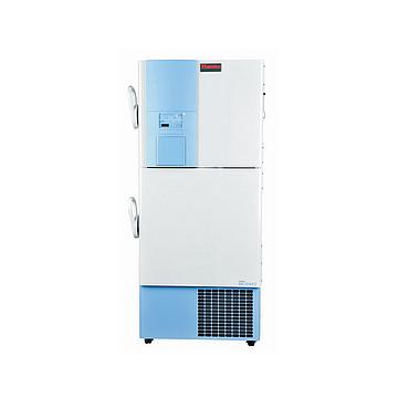Thermo Forma900系列-86℃立式超低温冰箱905-ULTS