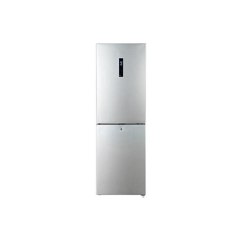 海信Hisense 医用冷冻冷藏冰箱 HCD-25L210