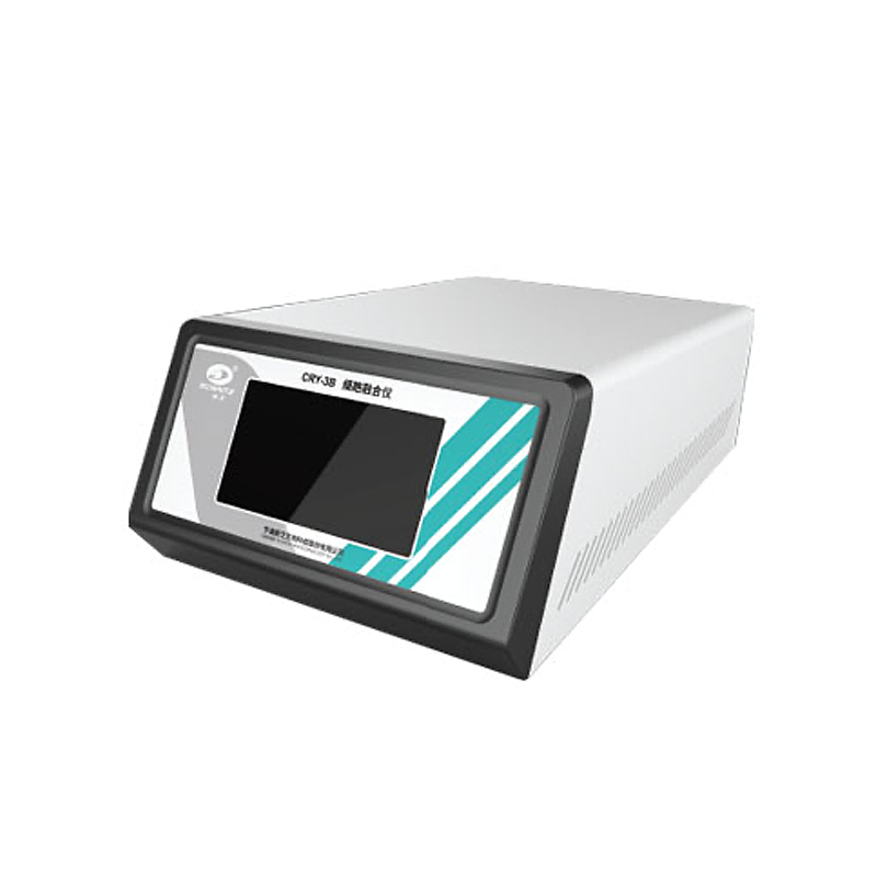 新芝Scientz 细胞融合仪(CRY-3B)